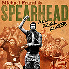Michael Franti  Spearhead: All Rebel Rockers