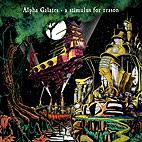 Alpha Galates: A Stimulus For Reason