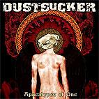 Dustsucker: Apocalypse Of One