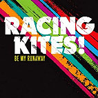 Be My Runaway EP