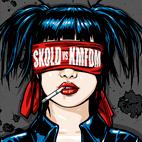 Skold Vs. KMFDM