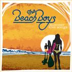 The Beach Boys: Summer Love Songs