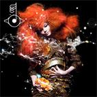 Björk: Biophilia