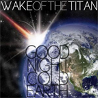 Goodnight Cold Earth EP
