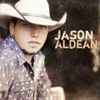 Jason Aldean: Jason Aldean