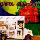 Coal Chamber: Coal Chamber