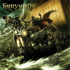 Fairyland: Score To A New Beginning