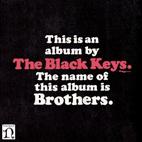 The Black Keys: Brothers