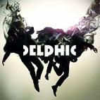 Delphic: Acolyte