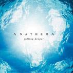 Anathema: Falling Deeper