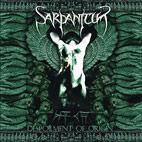 Sarpanitum: Despoilment Of Origin