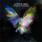 Little Red: Midnight Remember