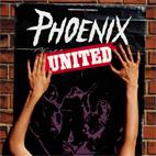 Phoenix: United