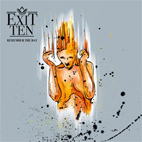 Exit Ten: Remember The Day