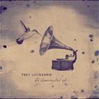 The Hummingbird EP