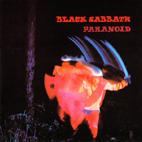 Black Sabbath: Paranoid