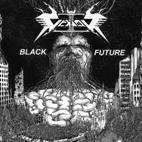 Vektor: Black Future