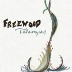 Freewood: Talanzias