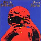 Black Sabbath: Born Again