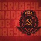 VIZA: Made In Chernobyl
