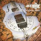 Merzy: Rock The Blues