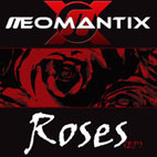 Roses [EP]