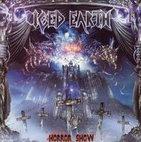 Iced Earth: Horror Show