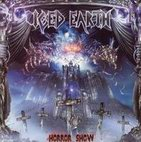 Iced Earth: Horror Show