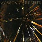 My Midnight Creeps: Histamin