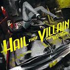 Hail The Villain: Population: Declining