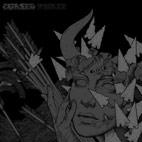 Cursed: III: Architects Of Troubled Sleep