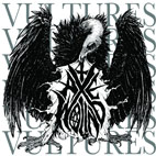 AxeWound: Vultures