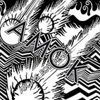 Atoms For Peace: Amok
