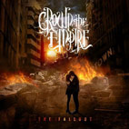 Crown The Empire: The Fallout