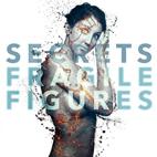 Fragile Figures