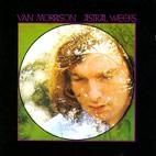 Van Morrison: Astral Weeks