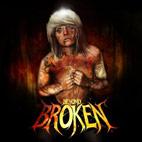 Beyond Broken: Sanguine [EP]