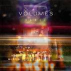 Volumes: Vahle [Single]
