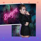 Miley Cyrus: Bangerz