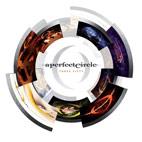 A Perfect Circle: Three Sixty