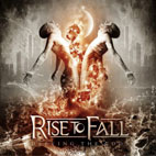 Rise To Fall: Defying The Gods