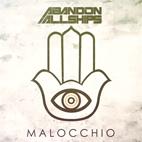 Abandon All Ships: Malocchio