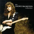 Yngwie Malmsteen: The Yngwie Malmsteen Collection