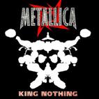 King Nothing [Single]