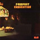 Fairport Convention: Fairport Convention