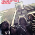 'igginbottom: 'Igginbottom's Wrench