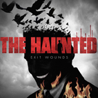 The Haunted: Exit Wounds