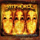 Symphorce: Phorceful Ahead