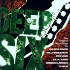 Various Artists: Deep Six