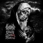 Bloodbath: Grand Morbid Funeral